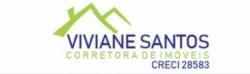 Viviane Santos Corretora de imóveis