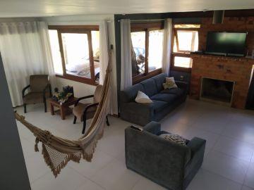 Casa Duplex à Venda